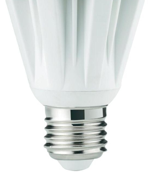 Lâmpadas LED E27