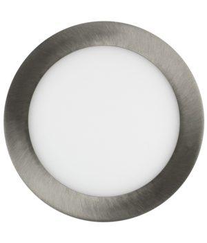 Placas Downlight LED Design