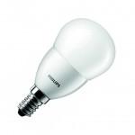 LED E14 Convencional
