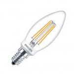 LED E14 Filamento